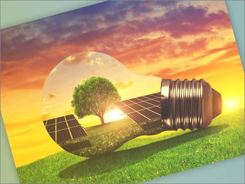 Canal de isabel ii tel fono gratuito y atenci n al cliente for Gas natural fenosa oficina virtual