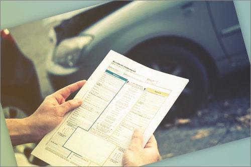 Seguros nuez tel fono gratuito y atenci n al cliente - Caser seguros atencion al cliente ...