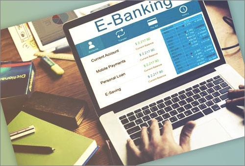 banco santander atencion al cliente