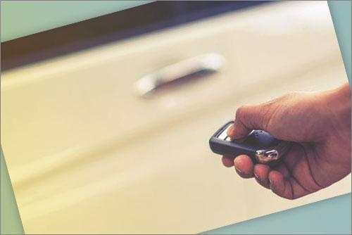 telefono gratuito cocentro