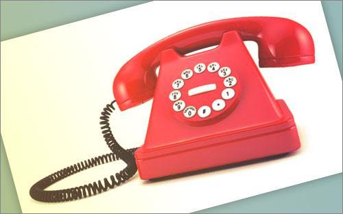 telefono averias movistar