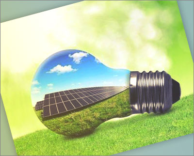 telefono gratuito multienergia verde