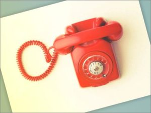 Pelayo seguros teléfono