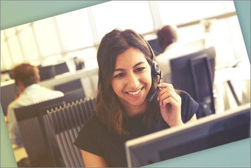 telef nica tel fono gratuito y atenci n al cliente On oficina consumidor telefono gratuito