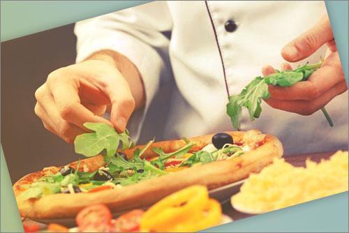 atencion al cliente dominos pizza