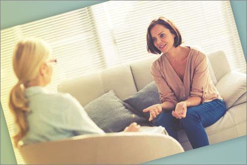 Caser seguros tel fono gratuito y atenci n al cliente actualizado - Telefono de caser seguros ...