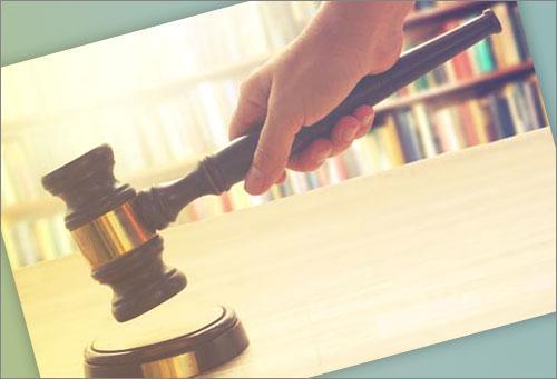 cita registro civil madrid
