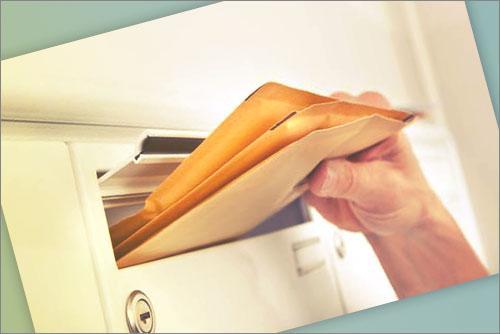 correos atencion al cliente
