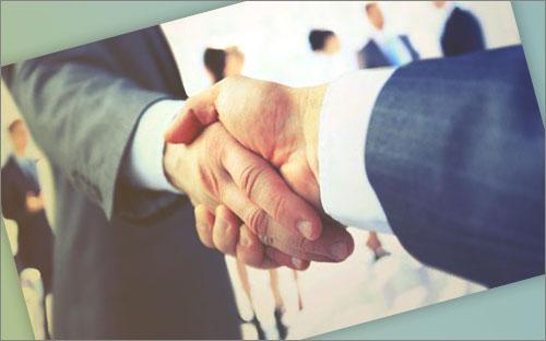 mastercard atencion al cliente