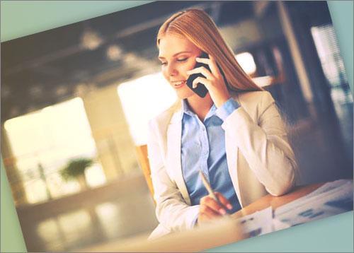 Reale seguros tel fono gratuito y atenci n al cliente - Caser seguros atencion al cliente ...