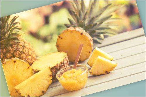 telefono-cobarna-fruits