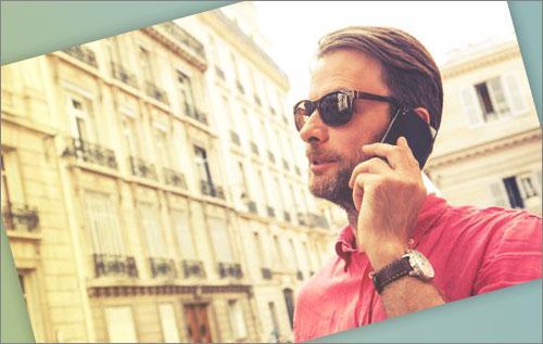 radio taxi madrid telefono