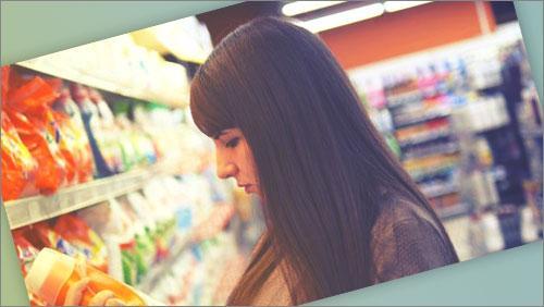 supermercados dia empleo