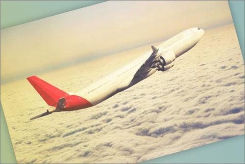 Halc n viajes tel fono gratuito y atenci n al cliente actualizado - Oficinas viajes halcon ...