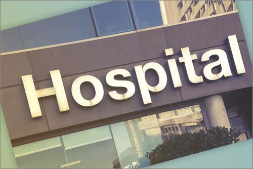 hospital la ribera alzira telefono