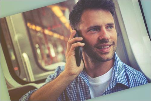 santander consumer finance telefono gratuito