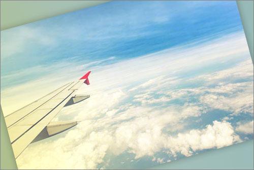 telefono-gratuito-aeroflot