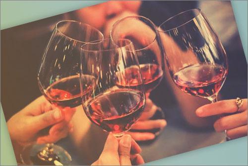 telefono-gratuito-mia-wines