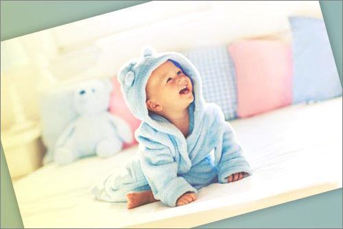 telefono-gratuito-mothercare
