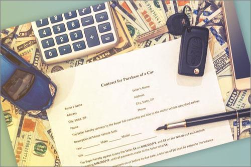 telefono-gratuito-impuesto-de-matriculacion