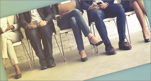 telefono-gratuito-prestacion-de-desempleo
