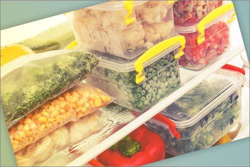 telefono-gratuito-supermercados-consum
