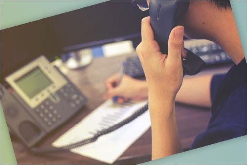 telefono-ayuda-al-alquiler