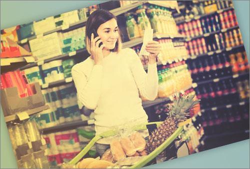 telefono-gratuito-recursos-humanos-aldi