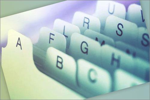 telefono-gratuito-registro-uniones-parejas-de-hecho