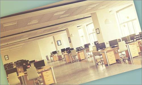 telefono-instituto-nacional-administracion-publica