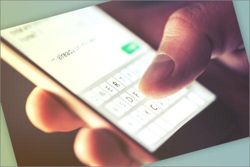 betis-movil-telefono