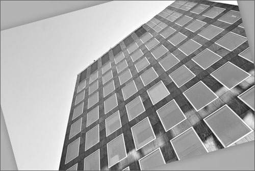 domus-hoteles-telefono