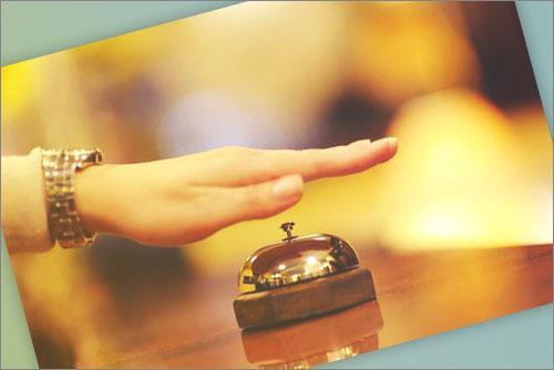 roc-hotels-telefono