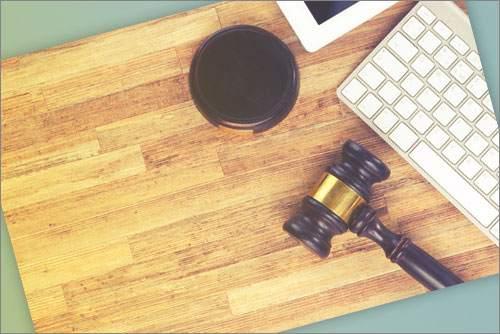 abogado-de-oficio-gratis-telefono
