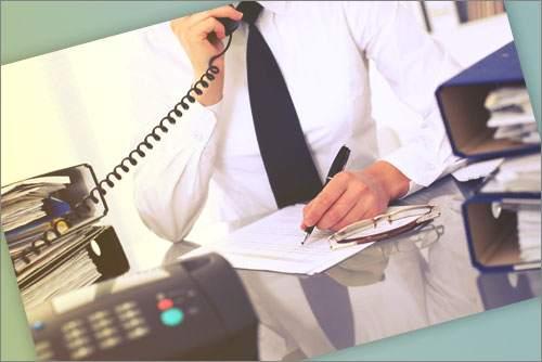consulta-del-censo-electoral-telefono