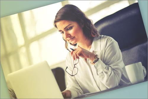 recursos-humanos-deloitte-telefono