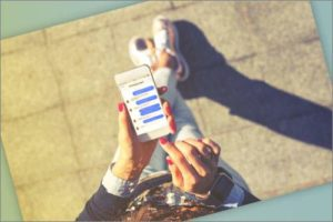 azar-telefono
