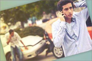 racc-asistencia-telefono
