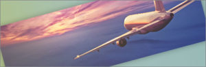 sky-airline-telefono