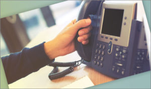 quattre-telefono