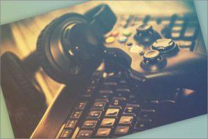 adobe-telefono
