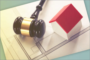 centro-de-estudios-juridicos-telefono