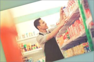 supermercados-bonpreu-i-esclat-telefono