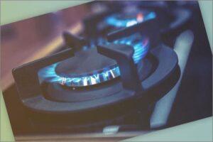 energia-ceuta-xxi